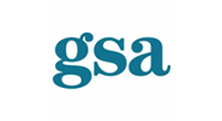 GIRLS' SCHOOLS' ASSOCIATION (GSA)